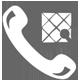आपका PRIVATE ज्योतिषी अब आपके PHONE पर