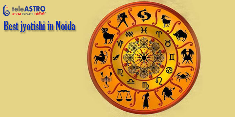 What is the role and importance of planets in astrology?