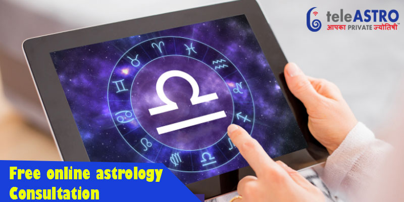 What is Astrology & How it Can Help You?